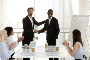 How to Show Employees You Care