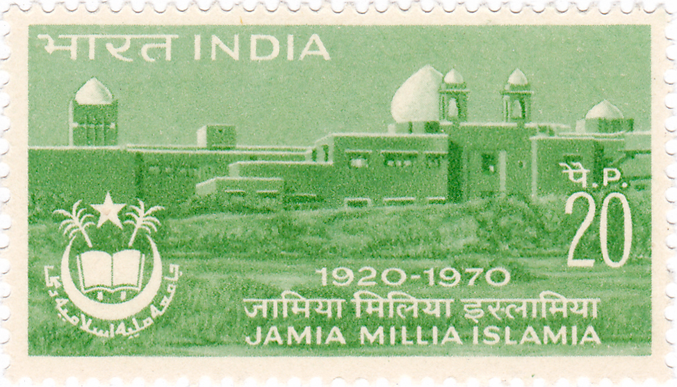 Jamia Milia Islamia University: What are the best events celebrated in Jamia?