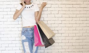 Shopping Tips: Tricks that Shops Don't Want You to Know