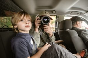 Importance of Properly Maintaining Family Car