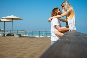 5 Must-Follow Rules for Getting Back Together with an Ex