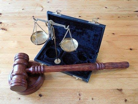 Can A Third Party Sue For A Legal Malpractice?