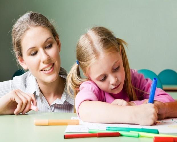 Why a Strict Schedule is Important for Home Learning