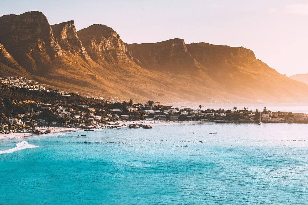 Why Cape Town is Still Safe to Visit in 2020 if Crime Rate Worries You