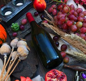 5 Don'ts When Picking the Right Red Wine – A Beginner's Guide
