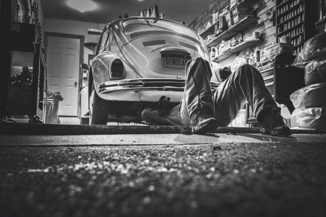 Car repairing tips and tricks for fast fixes