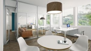 5 Lighting Hacks for Healthier and More Productive Workplaces