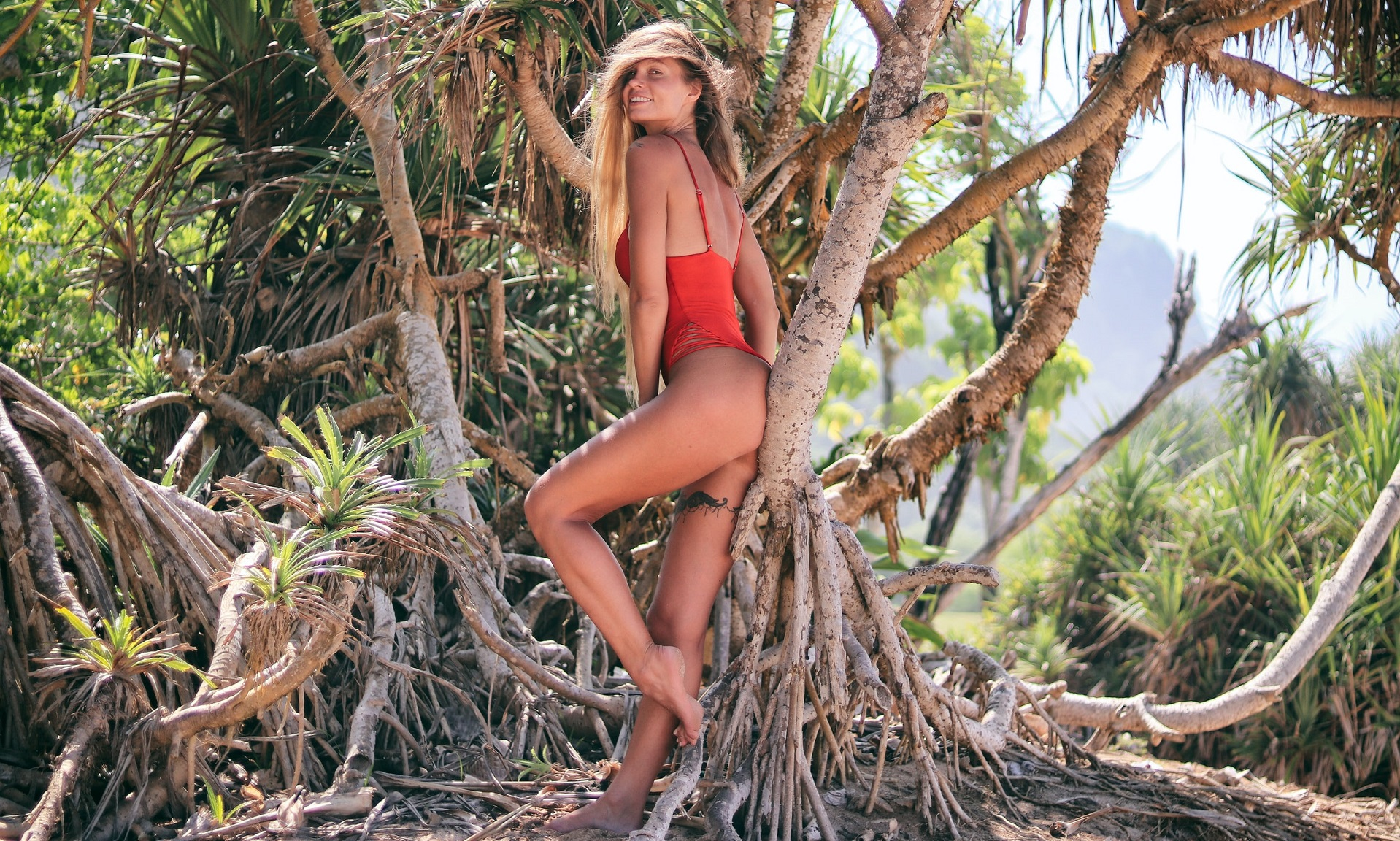 The Very Best Swimsuits, According to Fashion Designers