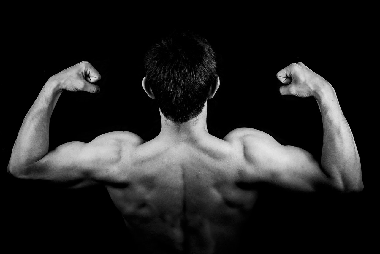 Know Everything About the Use of the Best Anabolic Steroid Drugs
