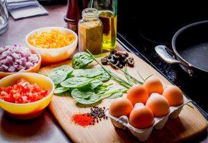 New Diet Trend: The Ketogenic Diet