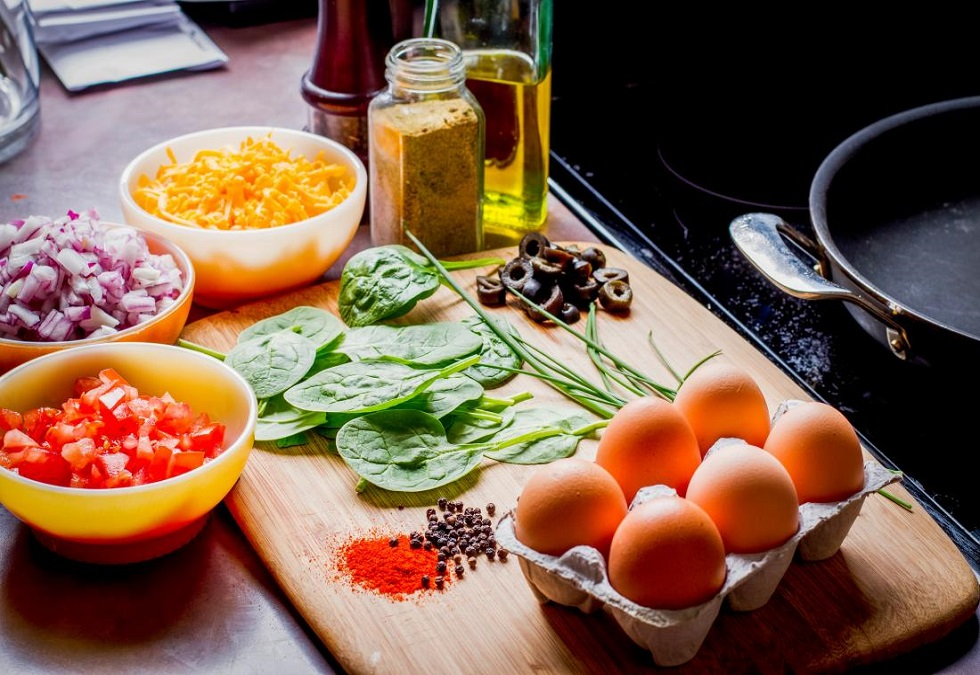 New Diet Trend: The Ketogenic Diet