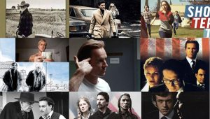 15 Best and Most Underrated Mainstream Films That Flew Under Your Radar