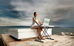 10 Practical Ways To Make Money Online
