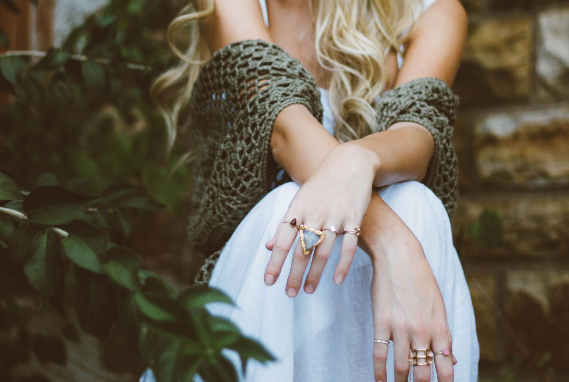5 Reasons To Choose Custom-Made Jewelry