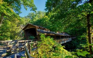 4 Fun Places to Stay in Ohio
