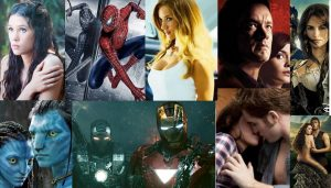 10 Bad Films that Made Money at Box Office