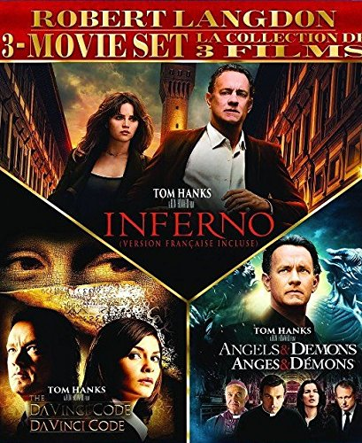 Da Vinci Code or complete Ron Howard trilogy of Dan Brown books were Bad films that were successful hits at box office