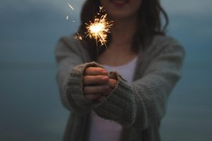 5 Mistakes a 20 Something Doesn't Regret Making