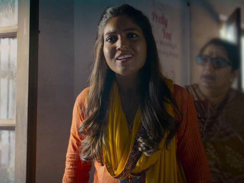 Sexist and racist Stereotypes Faced By Indian Women