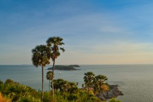 Exotic Travel Tips to lose weight and Holiday at Phuket Island