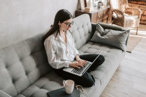5 Ideas to Incorporate into Daily Routine to Stay Productive