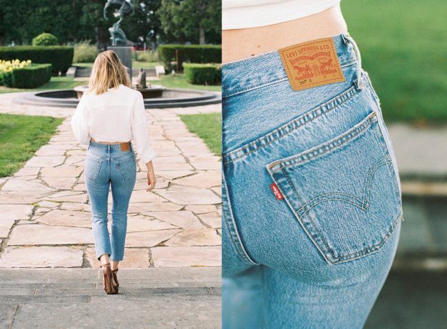 2020 fashion tips for women