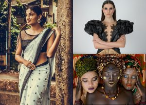 Tips for Teen Girls to Look Fabulous in Ethnic Wear in School