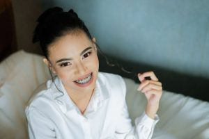 3 Benefits of Braces that Are Not About Looks