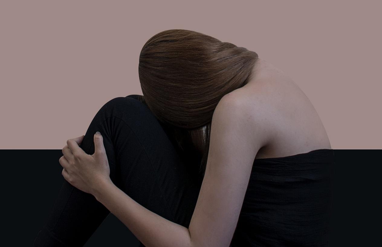 5 Simple Ways to Ace Emotional Intelligence
