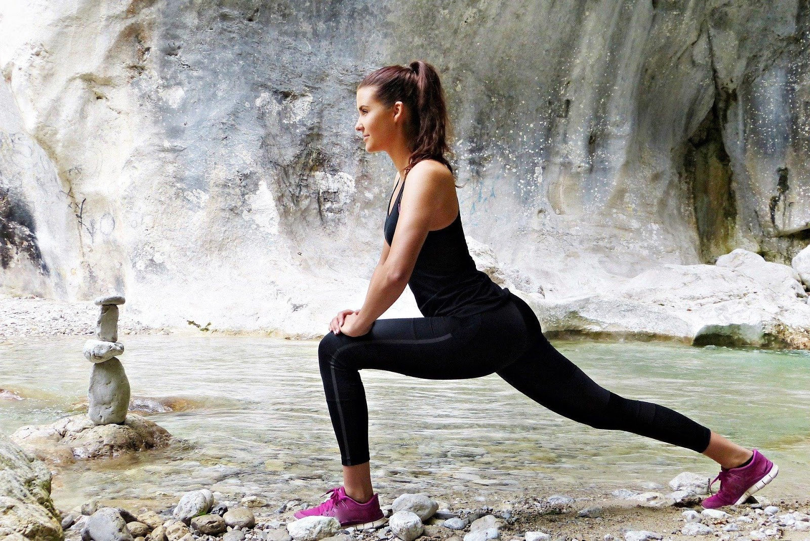 4 Easy and Straightforward Tips To Stay Healthy and Fit