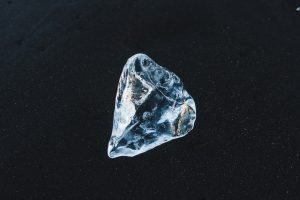 Natural Blue Diamonds: Everything You Need To Know And More