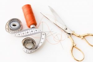 Dress Tip: Measurements Matter in Sizing