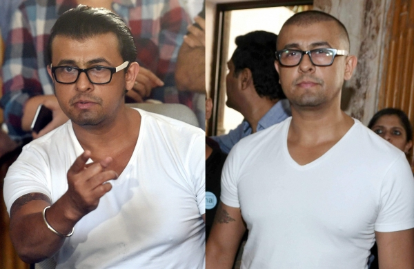7 Biggest Bollywood Controversies That Make Me Angry: Who Were Culprits - Sonu Nigam Azaan