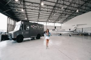 The Best Private Jet Company: Why Use a Private Jet?