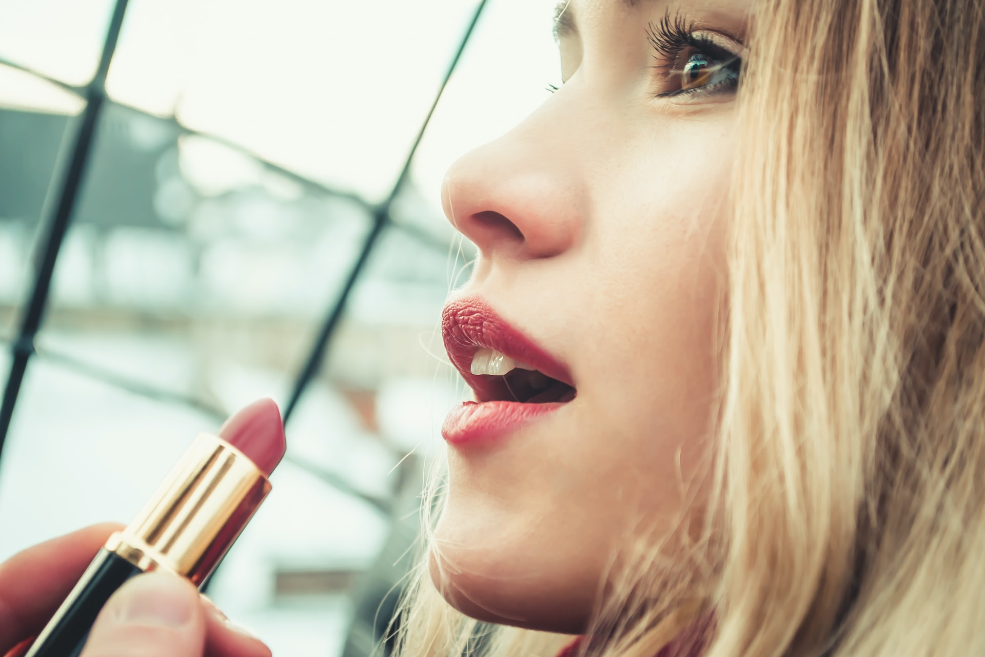 Get That Perfect Pout with The Right Lipper For You
