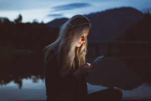 6 Texting Secrets of Highly Effective Texters