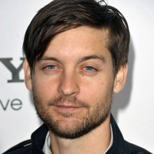 10 Facts about Tobey Maguire