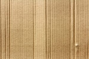 Benefits of Using Corrugated Packaging