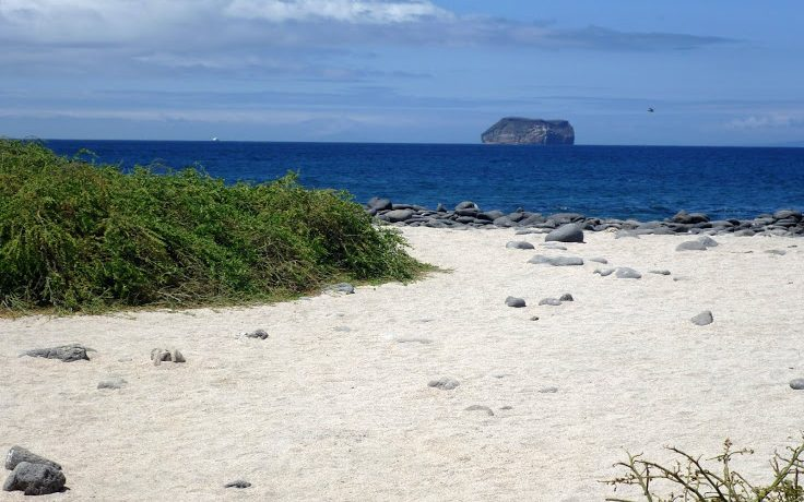 5 Must-See Destinations on the Galapagos Islands