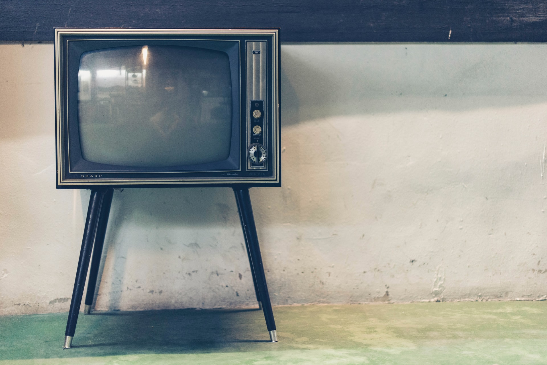 What are the Features of a Good Cable TV provider?