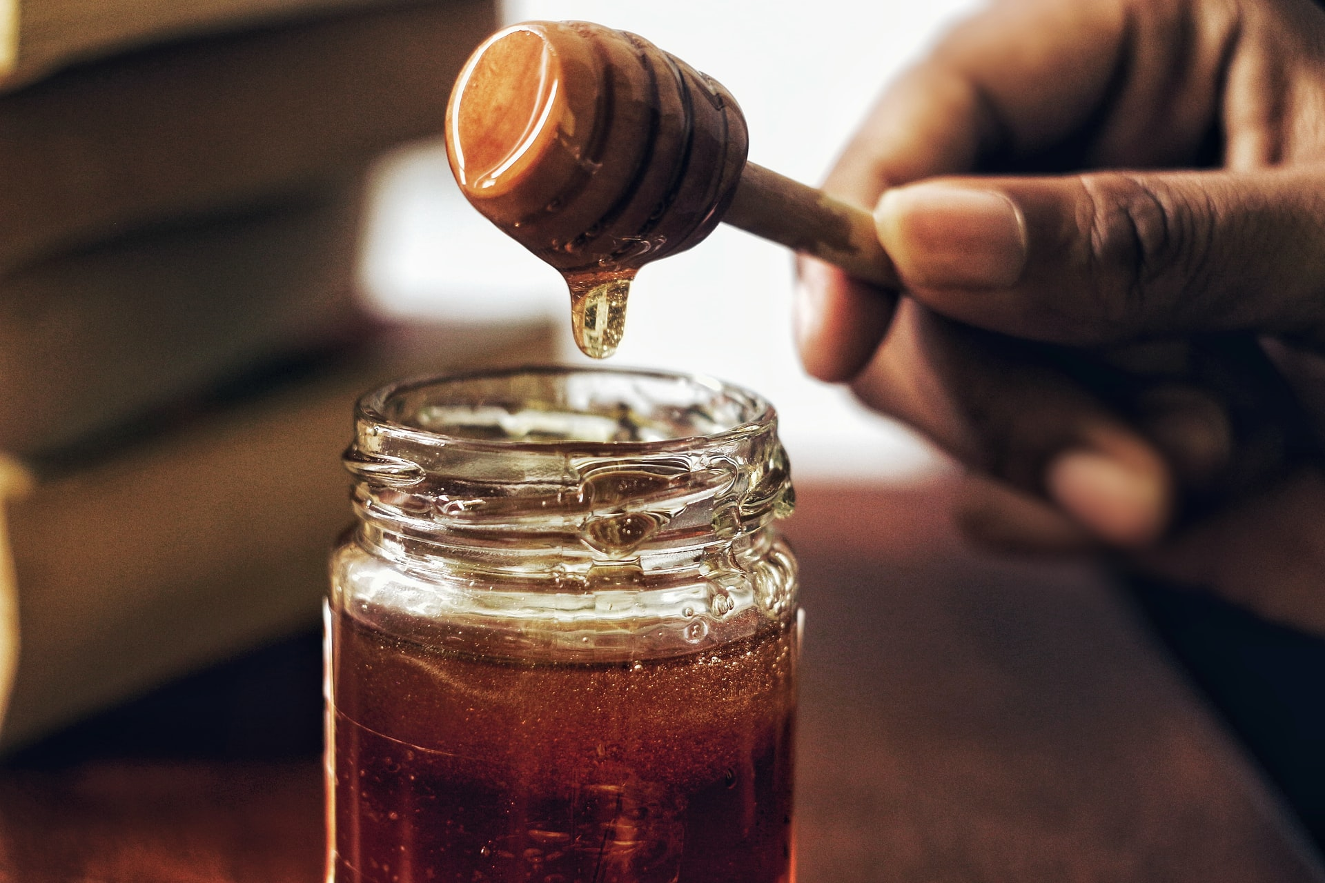 How Do I Know If My Umf Manuka Honey Is Real?