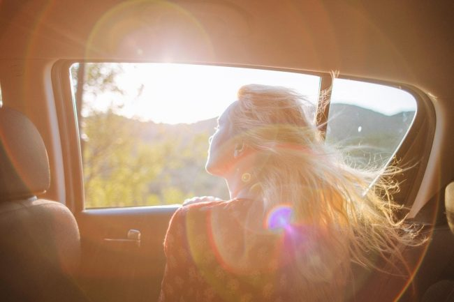 8 Ways to Make Your Car Feel Instantly More Luxurious