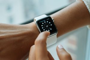Screen Protectors for Apple Watch Deliver Durability and Style