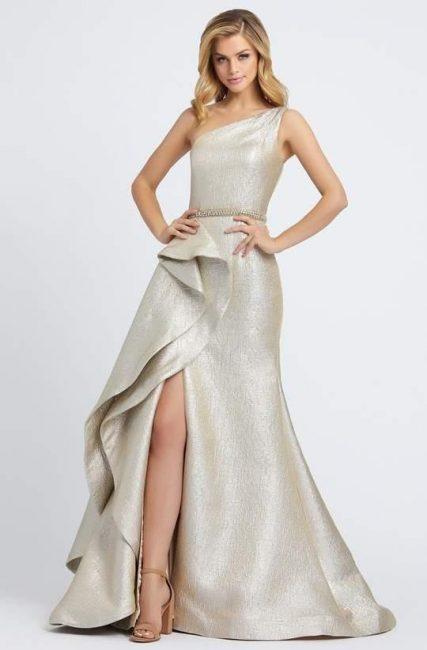 3 Significant Prom Trends for 2021