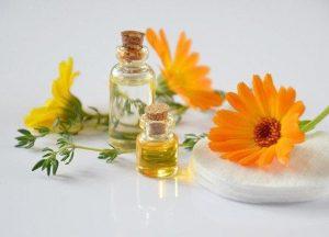 5 Alternatives to Talcum Powder