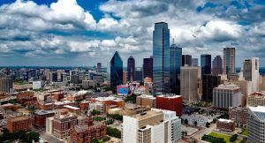 The History of Texas and How It Became Its Own State