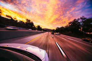 Top Tips for Finding the Right Car Insurance Policy for You