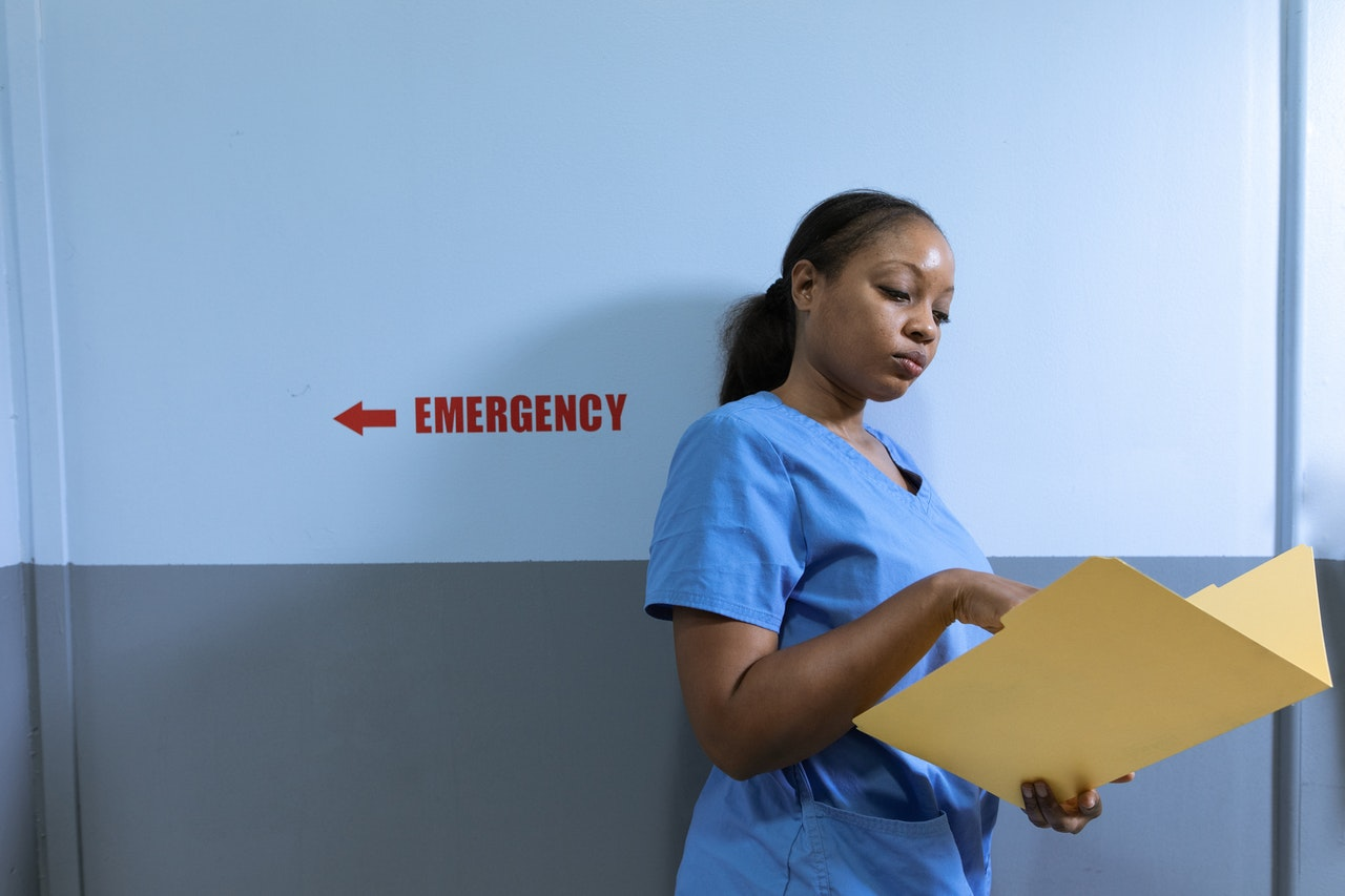 5 Reasons Island medical schools are the best for your medical career