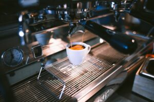 10 Ways To Add More Spunk to Your Espresso