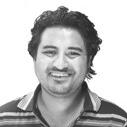 Syed Shahnur